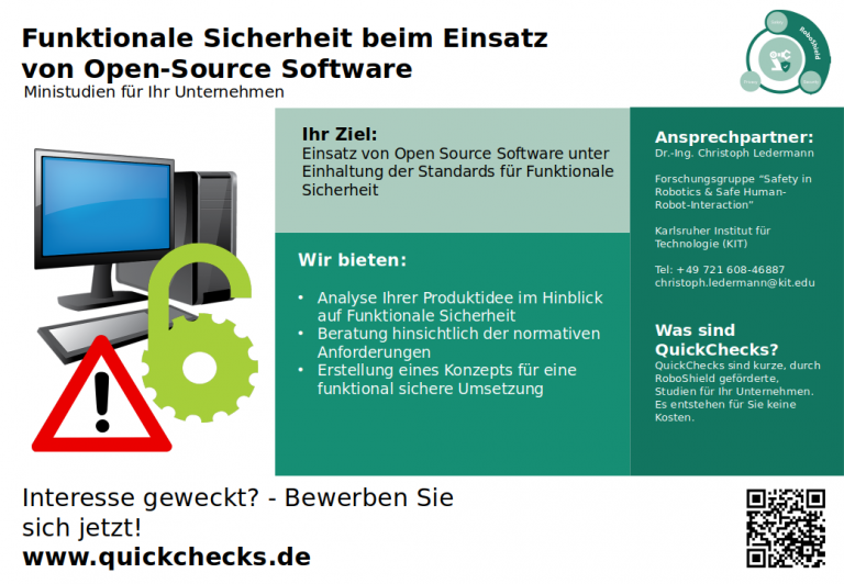 QC_Flyer_OpenSource